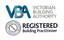 huey liew victoria registered building practitioner